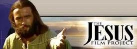 Jesus Film 3