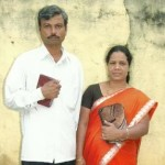 Pastor-Hemachandra-Hebal-and-wife-Elizabeth