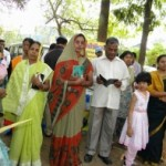 christians-in-east-india-worship-on-palm-sunday